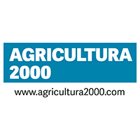 AGRICULTURA 2000