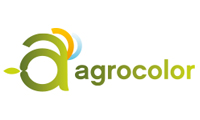 Agrocolor
